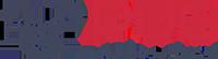 PUG Interactive Logo