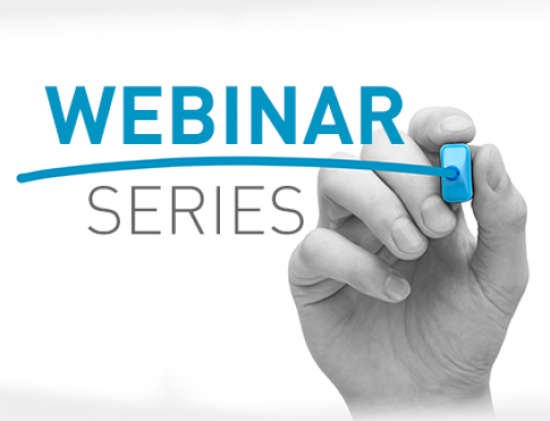 Webinar: Advanced Engagement & Gamification