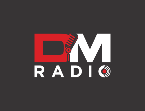 INTERVIEW: Hear PUG's Steve Bocska On DM Radio