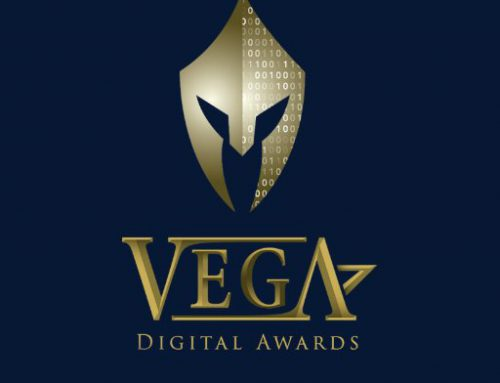 PUG's Conservation Pays Wins 2019 Vega Digital Award