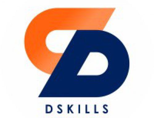 PUG Enters Brazilian Market With DSkills Edutech Partnership
